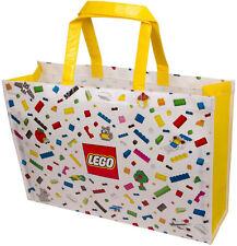 PRONTA CONSEGNA - LEGO 853669 BORSA CLASSIC SHOPPER BAG - IDEA REGALO