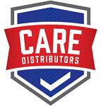 caredistributors