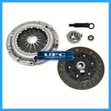 UF HEAVY-DUTY CLUTCH KIT 1993-2002 FORD PROBE GT MAZDA MX-6 626 LS LX ES 2.5L V6
