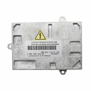 for Mercedes-Benz Audi VW Maserati Xenon Headlight Light Control Drive Module