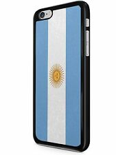 COUNTRY FLAG IPHONE 6/7 COVER ARGENTINA