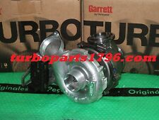 Neuer 765985-5010S Garrett Turbo, originales BMW Neuteil, Turbolader 11657796314