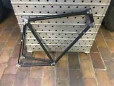 Cadres de vélo Look