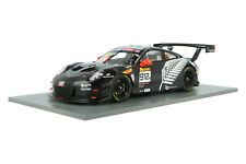 Porsche 911 GT3 R #912 Winner Bathurst 18AS008 Spark 1:18