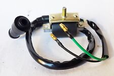 IGC03 IGNITION COIL STARTER SOLENOID FOR 50CC TO 250CC QUAD / PIT / DIRT BIKE