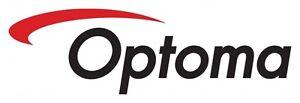 Optoma WTL03 Proyector 3Yr/3 Año Lámpara Bombilla Garantía Extensión Mejora