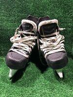 Ccm Tacks 9060 Hockey Skates 5.5D Skate Size