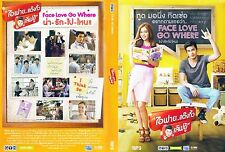 I FINE THANK YOU LOVE YOU/THAI MOVIE/ENG SUBS/ DVD9