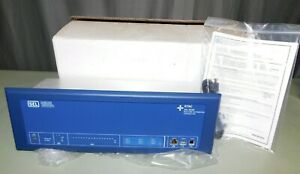 NEW Schweitzer Engineering SEL-3530 RTAC Real-Time Automation Controller