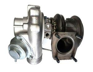 Linkes Turbolader McLaren 12C / MP4-12C 49389-06000