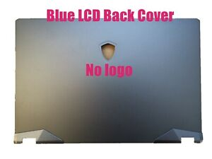 Blue LCD back cover for MSI 9S7-154114 GE66 Raider 10SD/10SFS/10SGS(MS-1541)