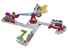Hasbro Gesellschaftsspiele mit Auto- & Fahrzeug-Thema ab 2 Spielern