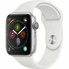 Apple Watch Series 5 Silver Grey Gold 44mm Al Case Sport Band [GPS+Cell]AU STOCK