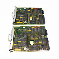 (Lot of 2) HP 98562-66534 System Control Interface Boards For HP 330 Series