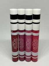 Mary Kay AT PLAY MATTE LIQUID LIP COLOR USA SELLER FAST SHIPPING