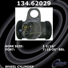 BRAND NEW AC DELCO WHEEL CYLINDER 18E586 / 134.62029 FITS VEHICLES ON CHART