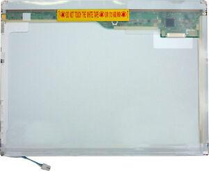 NEW SCREEN LTN121XA-L01 12.1 INCH LAPTOP