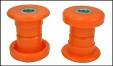 FloFlex Polyurethane Bushes Front Inner Arms S14, S15, R33, R34