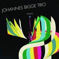JOHANNES TRIO BIGGE - IMAGO   CD NEU