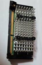 Procesador Intel Pentium III  SL35E