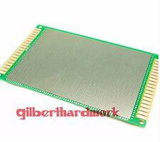 9*15CM 1.27MM Bakelite PCB Universal Board Circuit Board 1.6MM thick
