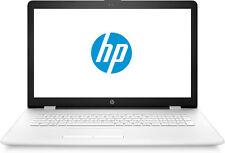 """Portatil HP 17-ak001ns AMD A10-9620p 17.3"""""""