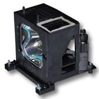 Alda PQ Beamerlampe / Projektorlampe für SONY VPL-VW50 Projektoren, mit Gehäuse
