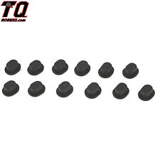 Losi B4114 Replacement Inserts Adj FR Hinge Pin Holder: TEN Fast Ship wTrack#