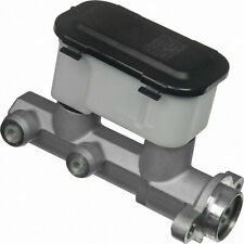 Wagner MC101259 PREMIUM MASTER CYLINDER ASSEMBLY