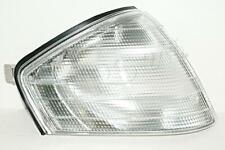 Mercedes SL-Class R129 1989-2001 Corner Light Right RH White