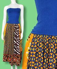 Bandeau Sleeve Boho, Hippie Dresses for Women