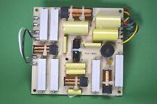 Klipsch 3-Way loudspeaker Monitor Audio Crossover Network for KPT-355
