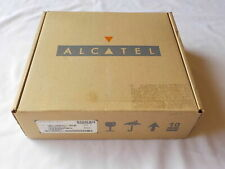 New ALCATEL LUCENT 7750 SR MDA 3HE00021AA IPPAAAK 60-PORT 10/100TX ETHERNET RJ21