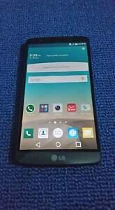 LG G3 CAT6 32gb/3gb ram 100% Smooth Openline