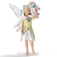 Figurines et statues jouets fantaisie aventure, action