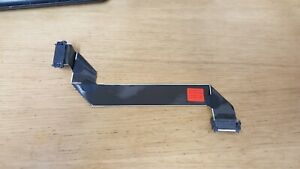 EAD62232919 - LVDS/T-CON CABLE FOR LG OLED TV 55EC930V