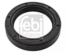 Crankshaft Shaft Seal FEBI For AUDI VW SEAT VOLVO FORD 100 Avant 200 1257113