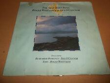 "ROGER WHITTAKER & DES O' CONNOR "" SKYE BOAT SONG "" 7"" SINGLE VG/VG 1986"