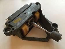 Goldring Lenco GL78/75/72/69 moteur de travail