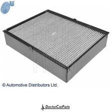 Pollen Cabin Filter Rear for LEXUS LS430 4.3 00-06 3UZ-FE Saloon Petrol ADL
