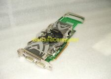 Dell Nvidia Geforce 7900 GTX 512MB PCI-E Card FP071