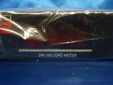 LCI DM-100 Load Meter Digital 230 V
