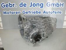 Audi A6 2.5 TDI ,,multitronic´´Automatikgetriebe,FSC