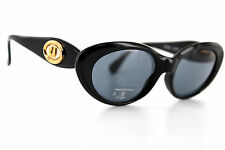 Charles Jourdan Sonnenbrille / Sunglasses Retro Indian CJ/9442  311 Rarität-