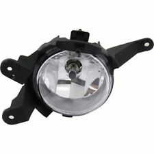 for 2011 2014 Chevrolet Cruze LH Driver Left Fog Lamp Fog Light Assembly