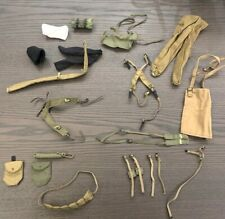 "1/6 Scale Accessories Military Army Germany USA WWI WWII For 12"" Action Figure"