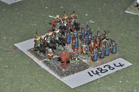 15mm roman era / roman - battle group - inf (14884)