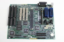 DELL 80803 SYSTEM BOARD MOTHERBOARD DIMENSION XPS P166V WITH P166 CPU