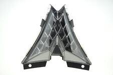 Tail Light LED Smoke Integrated Turn Signal APRILIA 10 -17 RSV4, 10-17 TUONO V4