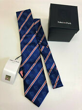 Beijing 2008 Olympics British Olympic Appeal issue Silk Tie - Brand new & boxed